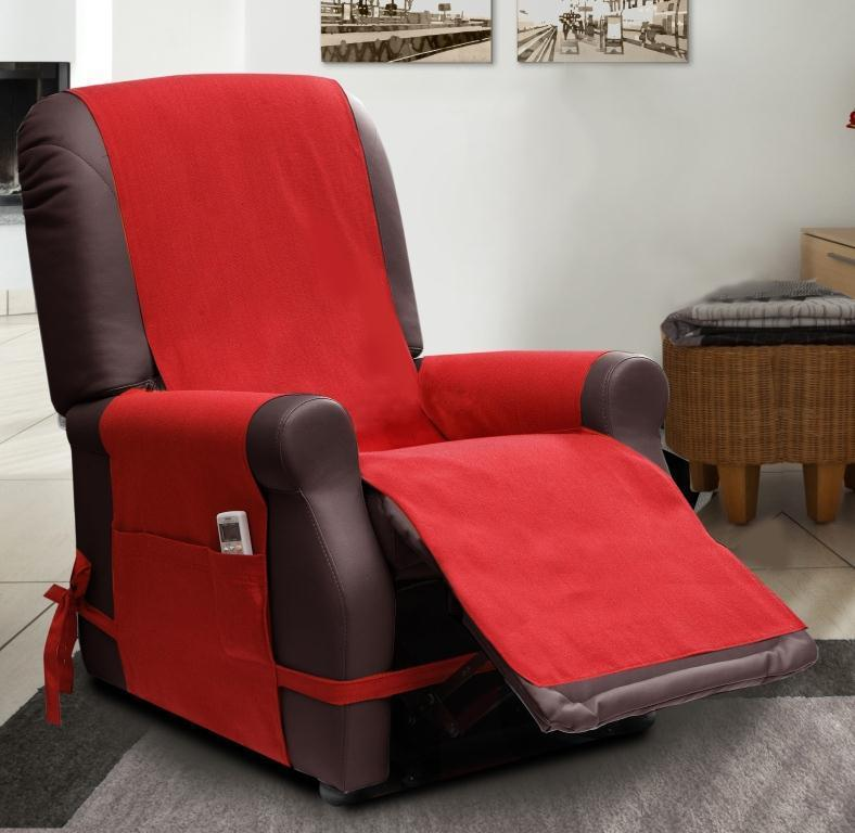 armchair covers. SCUDO - RECLINER ARMCHAIR COVERS RELAX CAMBRIDGE Armchair Covers V