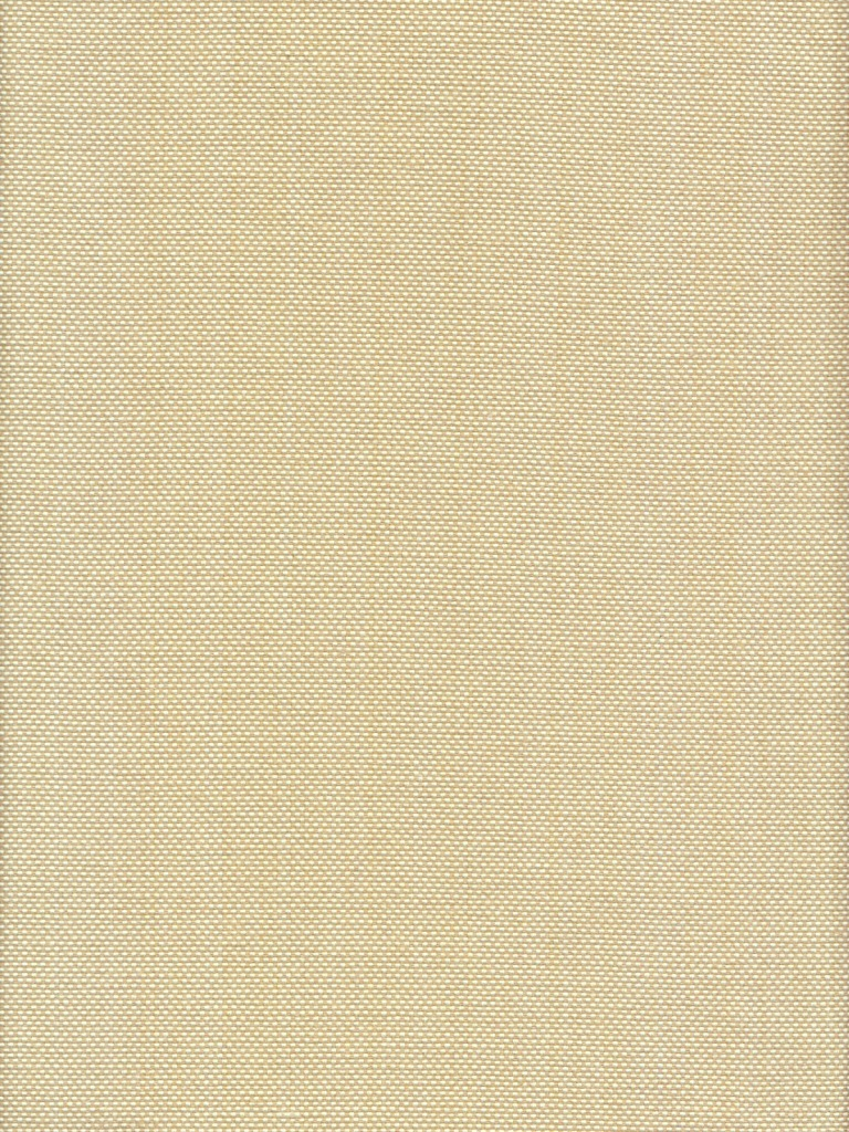 CAMBRIDGE_beige