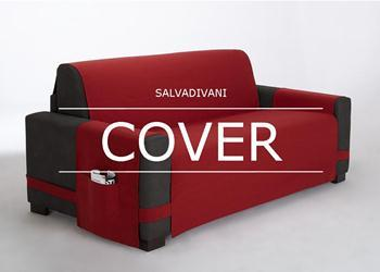 Vai alla categoria salvadivani COVER